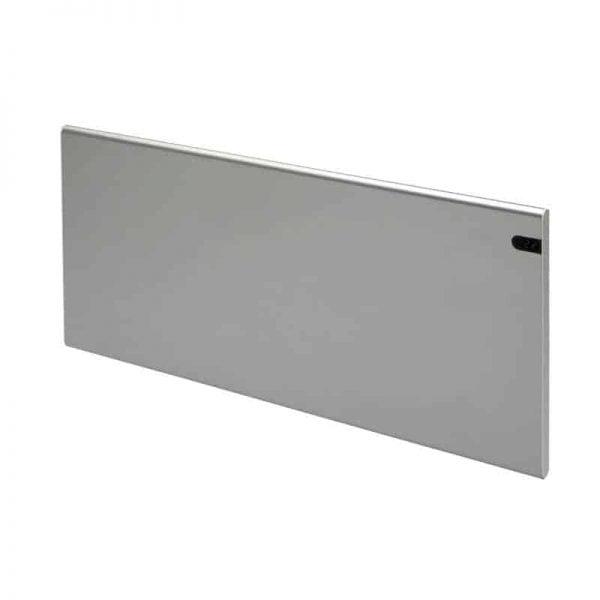 ADAX Neo Electric Radiator Digital Wall Mounted Panel Heater 7