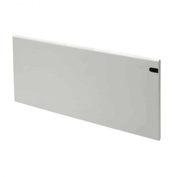 ADAX Neo Electric Radiator Digital Wall Mounted Panel Heater 6