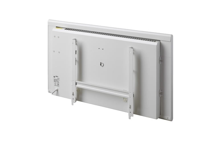 Electric Panel Heater Radiator With