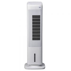 Radialight Omni Portable Air Cooler & Fan Heater - Superb Quality - £220
